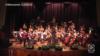 Momento Cultura - Tributo a Angelino de Oliveira (Parte 3)