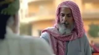 The Best Heart Touching Video for EID Ramadan Inspirational video