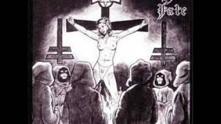 Mercyful Fate - Doomed By The Living Dead