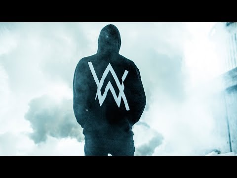 Alan Walker - Alone Ft Faded ( Remix On Air )