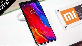Xiaomi Mi Mix 3 - Will SMASH Oppo FInd X!