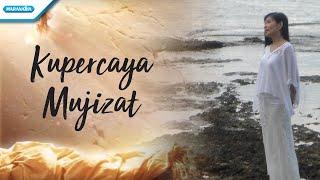 Kupercaya Mujizat - Herlin Pirena (Video lyric)