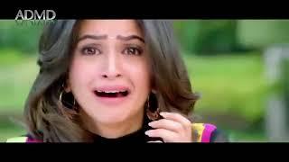 pushto heart touching songs karan khan