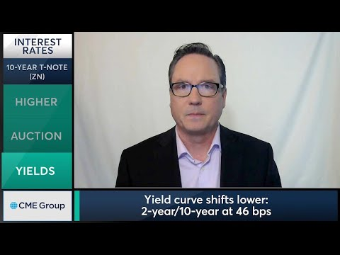 July 9 Bonds Commentary: Dan Deming