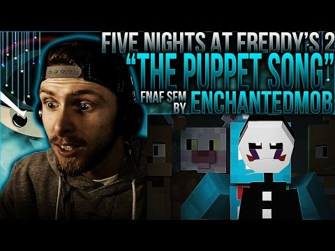 """Vapor Reacts #301 