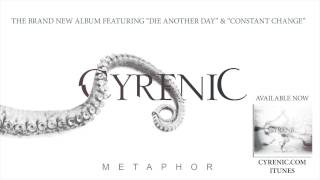 Cyrenic - Current