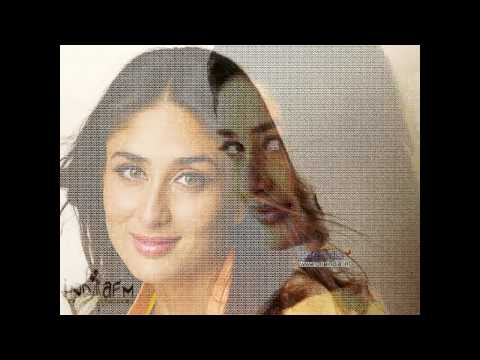 Saaiyaan  --- Rahat Fateh Ali Khan (HD) ((( Complete Song )))