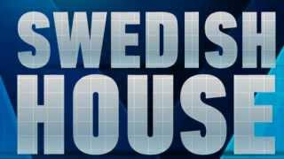 Swedish House Mega Pack Vol 2 - Singomakers House Music Samples