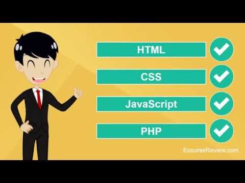 web developer salary