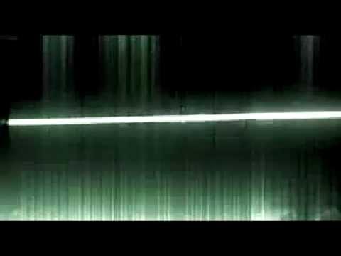 Trailer do filme Vozes do Além