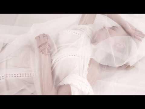 Смотреть клип Слава Булгакова - Цветы