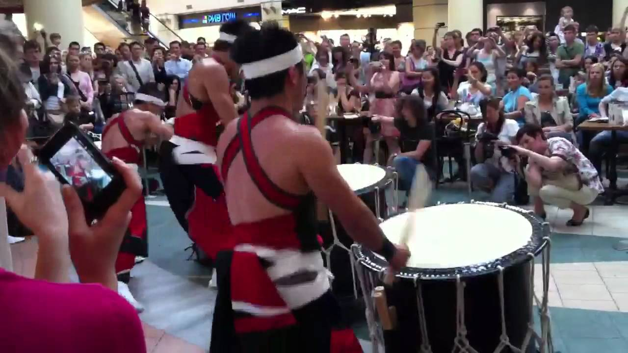 japanese-drum-orgasm-show-reduction-picture