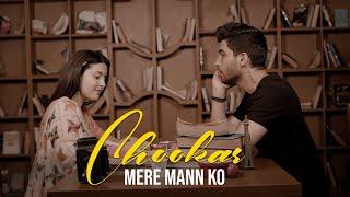 Chookar Mere Mann Ko (Kiya Tune Kya Ishara)   Kishore Kumar   Yaarana I Karan Nawani