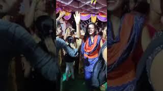 !!! Friend enjoy the dancing...!!!Marathi girl dance status •••