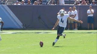 NFL Onside Kicks To Start A Game thumbnail