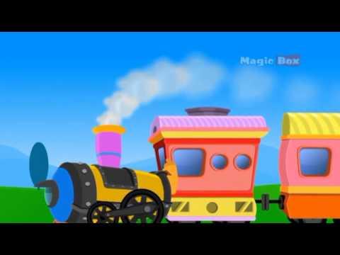 LEGO ROZPRAVKY PRE DETI - ANIMOVANY LEGO PRIBEH PRE NAJMENSICH - DETSKE ROZPRAVKY PO SLOVENSKY from YouTube · Duration:  10 minutes 3 seconds