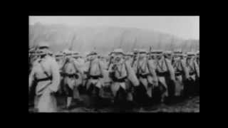 PJ Harvey - In the dark Places