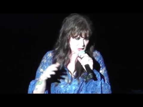 Heart 9/8/16: 9 - Beautiful Broken - SPAC, Saratoga Springs, NY [Full Show]