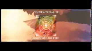 Genèse & Trépas - Heartshock EP (Video Download)