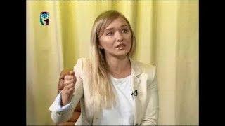 Физиогномика. Как научится читать человека по чертам его лица. Часть 2. Дарья Остапенко. Психология