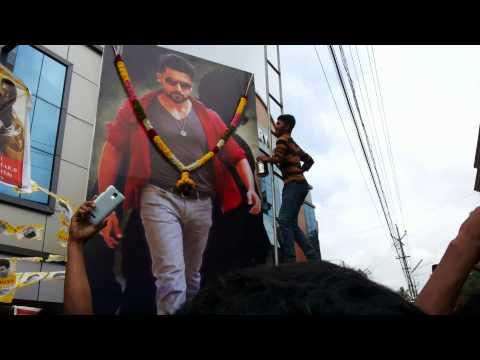 Diehard Kutty Suriya Fans | Doovi