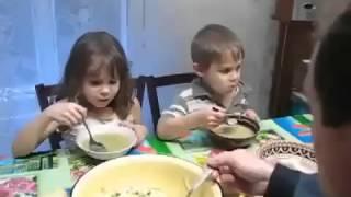 Семья Бровченко воспитание детей реальностью Подавление личности(, 2016-03-03T21:17:48.000Z)