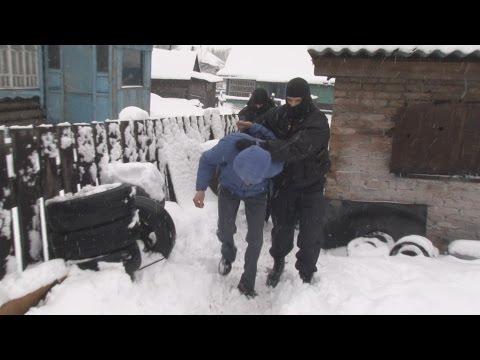 интим знакомство ленинск-кузнецкий