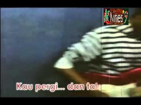 Alung Alnine's - Alam Surgawi.mp4