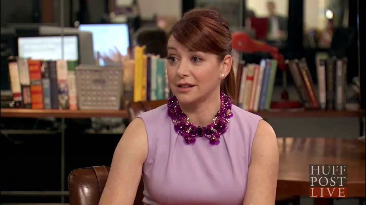 Youtube Alyson Hannigan naked (63 foto and video), Topless, Fappening, Selfie, butt 2020