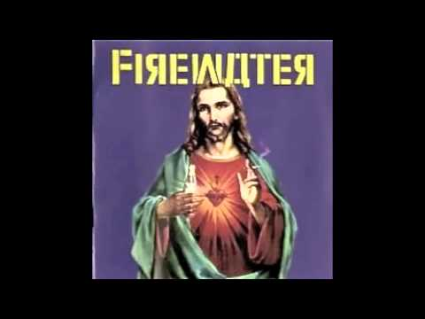 The Man On The Burning Tightrope By Firewater Chords Yalp