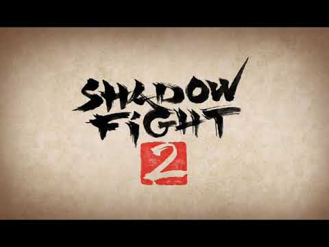 Shadow Fight  2 Hack Zoloto And Money 2018