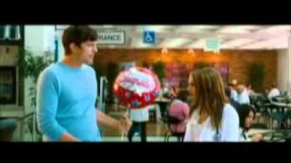 "Watch, Download Free of Movie review ""No Strings Attached"""