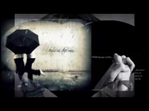Rhythm of the rain - Nhịp Điệu Của Mưa