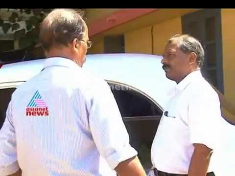 Palmolein: Can truth be revealed when Oommen Chandy is CM: Supreme Court