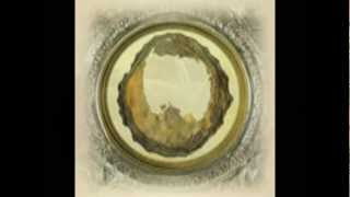 Greatest Eucharistic Miracle of the Catholic Church