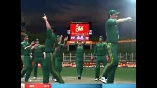 Video ICC T20 World Cup 2012 PC Game Sri Lanka vs South Africa download MP3, 3GP, MP4, WEBM, AVI, FLV Desember 2017