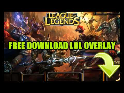 [free]-twitch-overlay-league-of-legend-(-lol-)-:-[-png-]-free-download