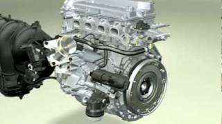 mécanique auto