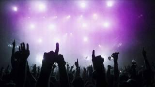 Avicii - Levels (Rameses B Remix)