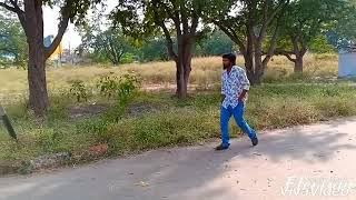 Sembharuthi serial bgm editing