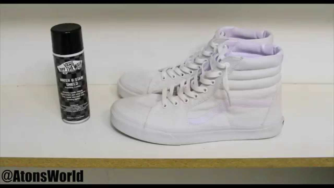 Anti Slip Spray For Shoes
