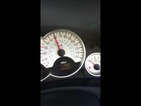 Corsa c 1.2 sxi 0-60 mph