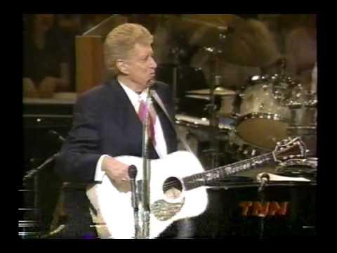 Del Reeves Luckenbach Texas Waylon Jennings and Johnny Cash