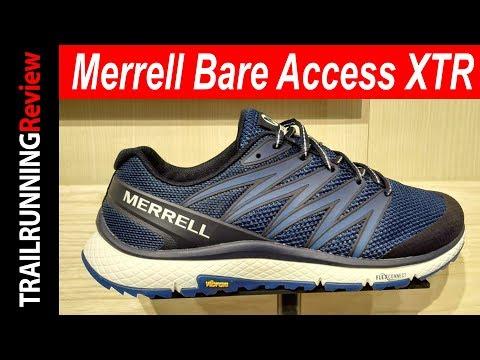 merrell trail glove 4 43 kg