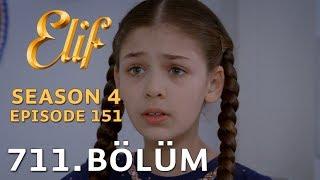 Video Elif 711. Bölüm | Season 4 Episode 151 download MP3, 3GP, MP4, WEBM, AVI, FLV Agustus 2018