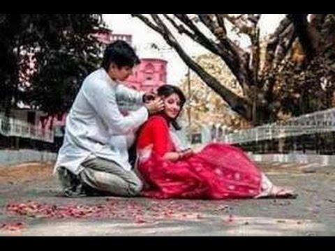 Shei Bhalo Shei Bhalo Rabindra Sangeet