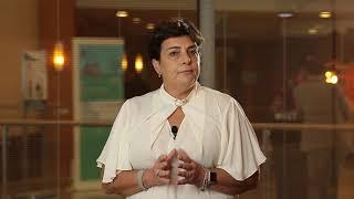 Tüberküloz'un Belirtileri, Teşhis Ve Tedavi Yöntemleri… Prof. Dr. Filiz Koşar An