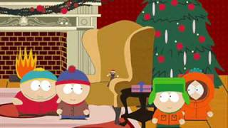 Repeat youtube video South Park - The Most Offensive Song Ever (lyrics)
