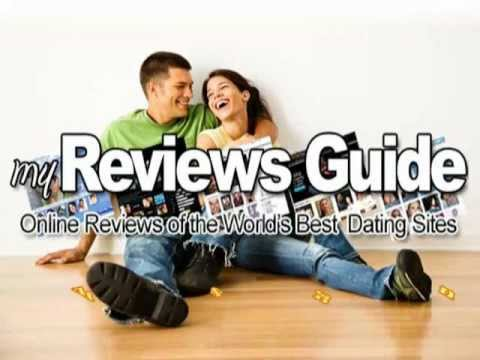 Online Dating Reviews - Dating Sites