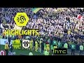 Video Gol Pertandingan FC Nantes vs Angers SCO